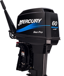 25-60HP seapro mercury outboard.png