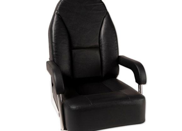 Edencraft Special Seat