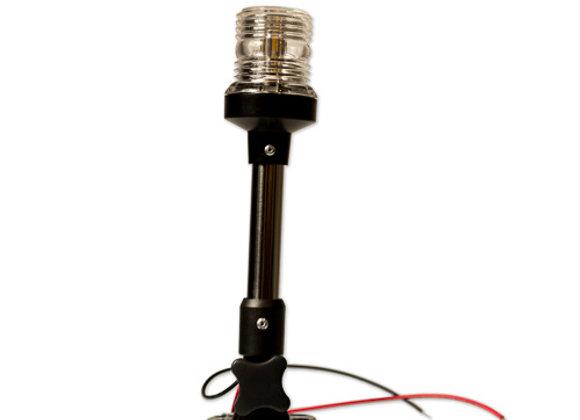 LED All-round Light