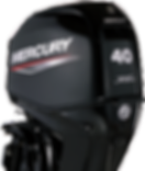 25-40HP mercury outboard Jet.png