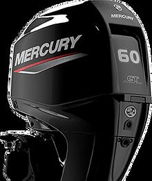 9.9-60hp command thrust mercury fourstro