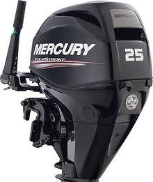 2.5HP-25HP fourstroke mercury.jpg