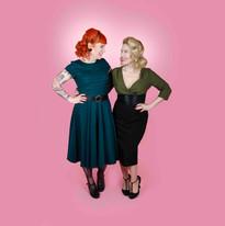 Sofie&Linda_002_web.jpg