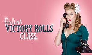 Online Victory Rolls Class.jpg