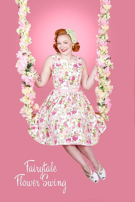 Flower Swingkopie.jpg