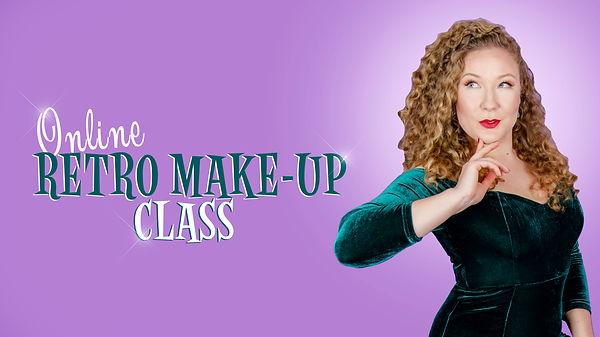 Online Retro Make-Up Class.jpg