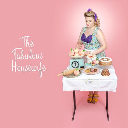 The Fabulous Housewifekopie.jpg