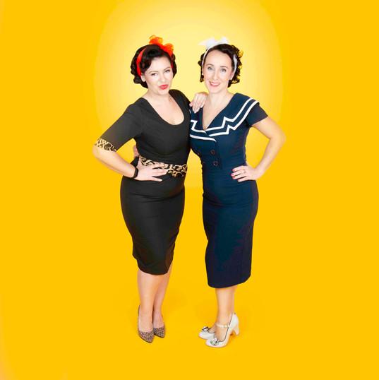 Hanne&Veronique002_webSQ.jpg
