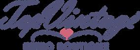 logo TopVintage.png