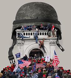 Frontline America (2).png