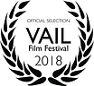 Vail white background (1).png