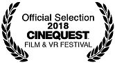 CQFF_Laurels_2018Selection (1).jpg