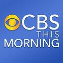 CBS-This-Morning-Logo.jpeg