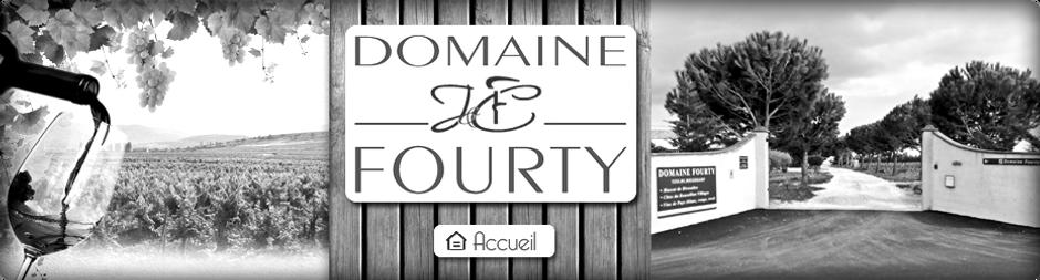 Domaine_Fourty_modifié.png