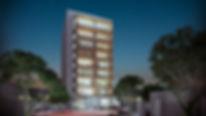 Torre W Rohrmoser, Costa Rica  Condominio, apartamentos en preventa Torre W