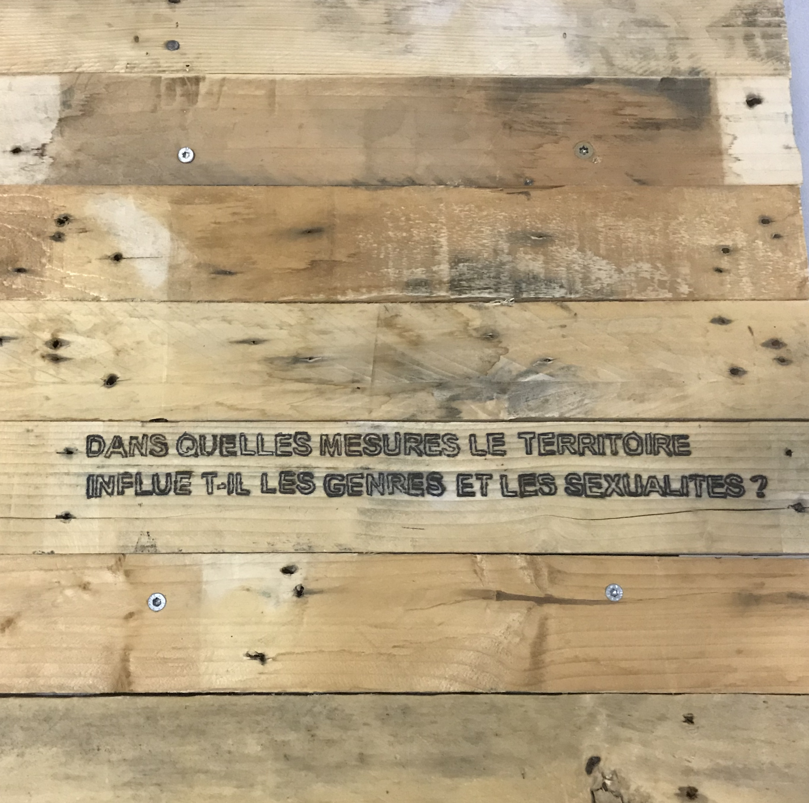 Table_haute,_Esa_Réunion,_2019_._3.jpg
