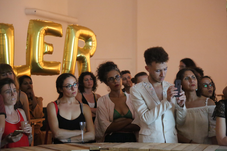 ReQueer,_Table_ronde,_Esa_Réunion,_cré