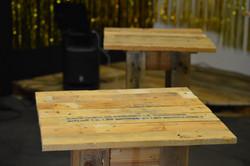 Table_haute,_Esa_Réunion_1;_2019.JPG