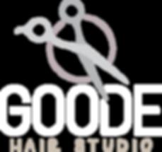 GHS001_Logo_Color_Dark_Final.png