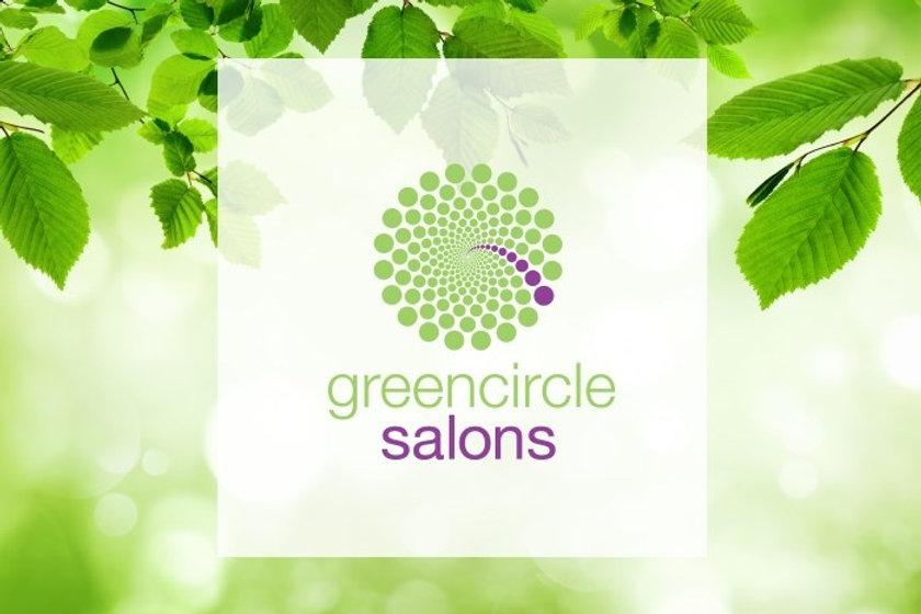 green circle.jpg