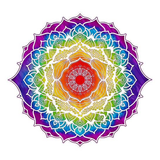 7-chakra-mandala-wowb-watercolor-serena-king.jpg
