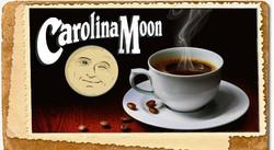 Carolina Moon Lake Lure