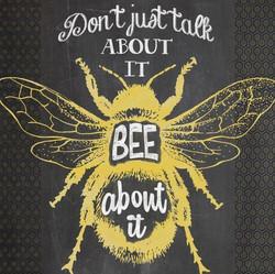 Bee About It.jpg