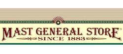 Mast General Store Asheville