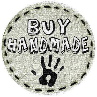Buy Handmade.jpg