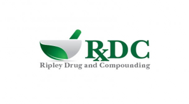 Ripleys Compounding Pharmacy Arden