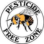No Pesticide.jpg