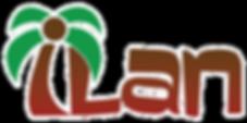 ilan logo white outline.png