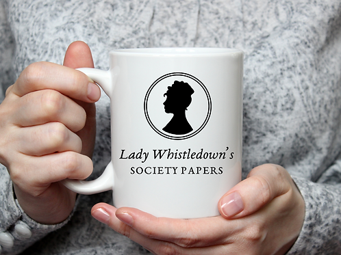 Lady Whistledown's
