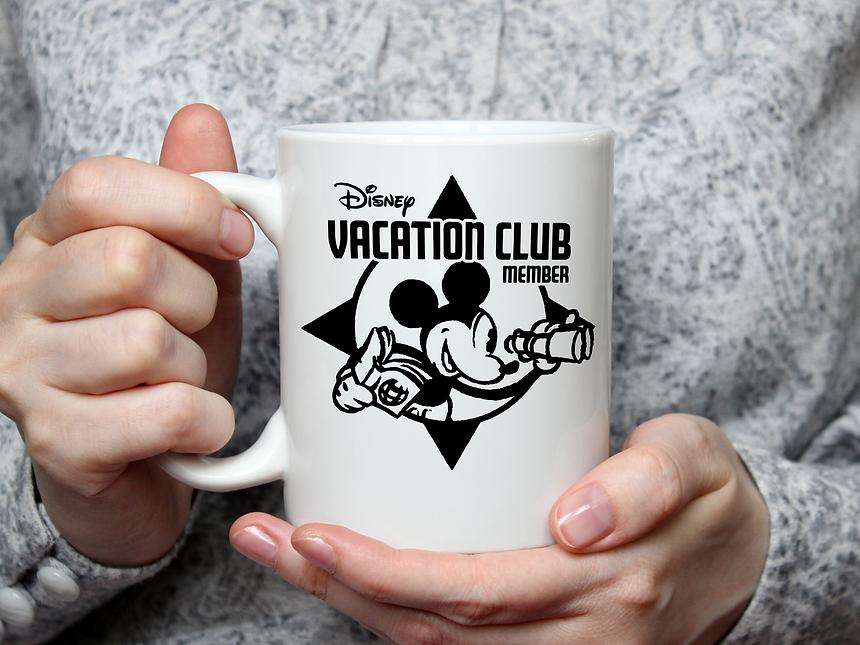 DisneyVacaClub.png