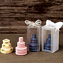 Chocolate Wedding Cakes- Prices Vary