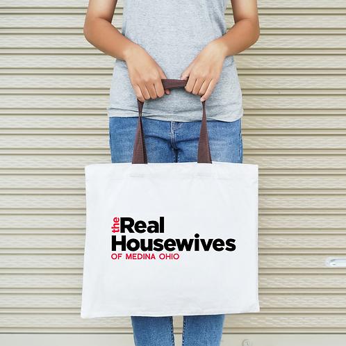 Real Housewives of Medina, Ohio
