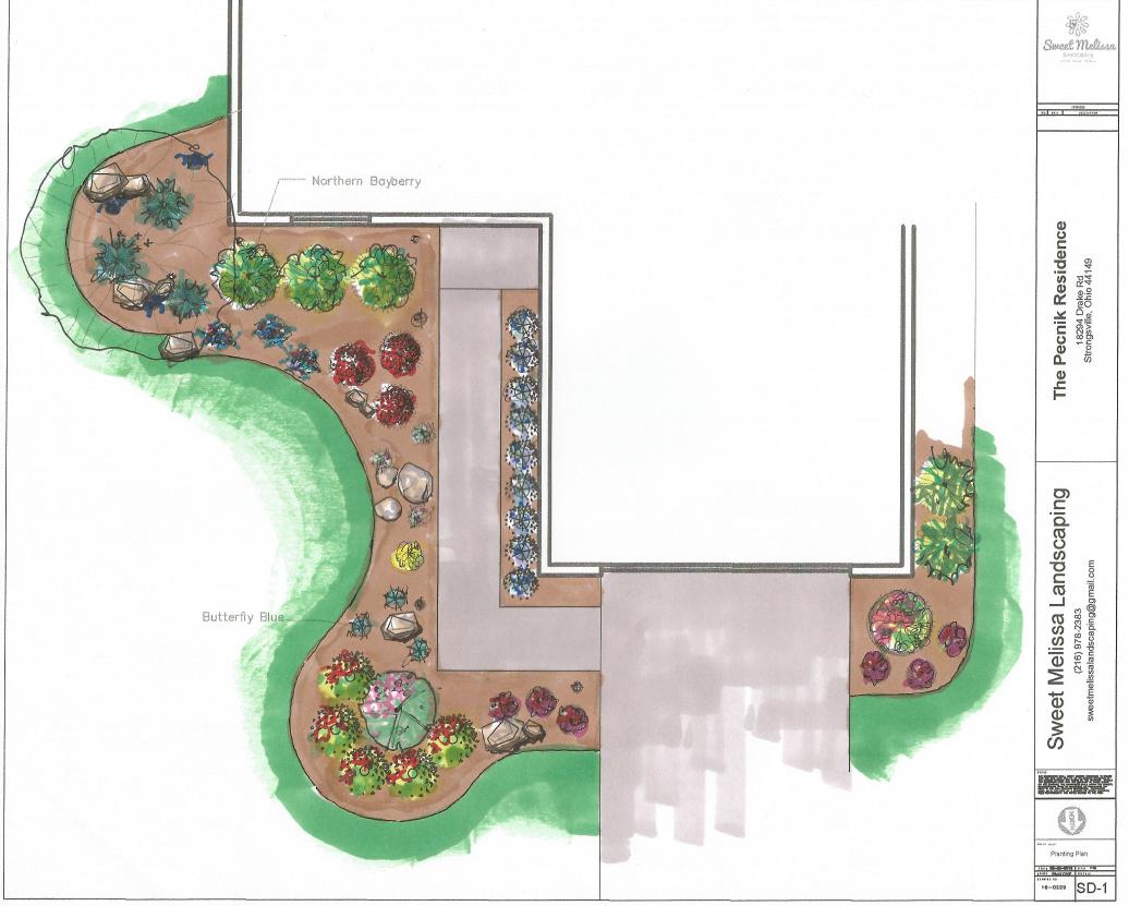 Pecnick color rendering.png