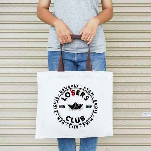 Lovers Club