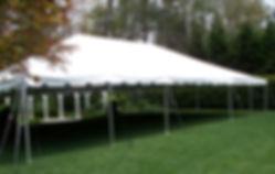 30-x-40-Frame-Tent.jpg