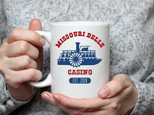 Missouri Belle Casino Ozarks