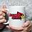 Thumbnail: Custom College/University Mugs