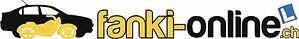 Fanki-online_Logo_mitL.jpg