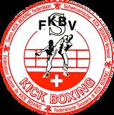 LogoSKBF.png