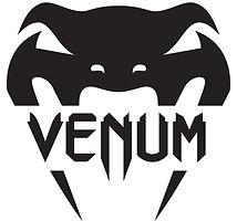 Venum®_Logos-2.jpg
