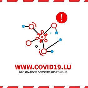 csm_covid19_d25cc83ef2.jpg