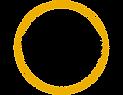 logo panache couleur.png