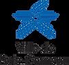 Logo VBC_Vertical_couleur.png