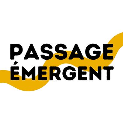 PASSAGE EMERGENT.png