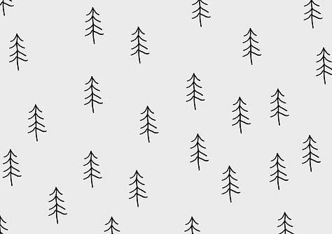 Tree%2520Pattern_edited_edited.jpg
