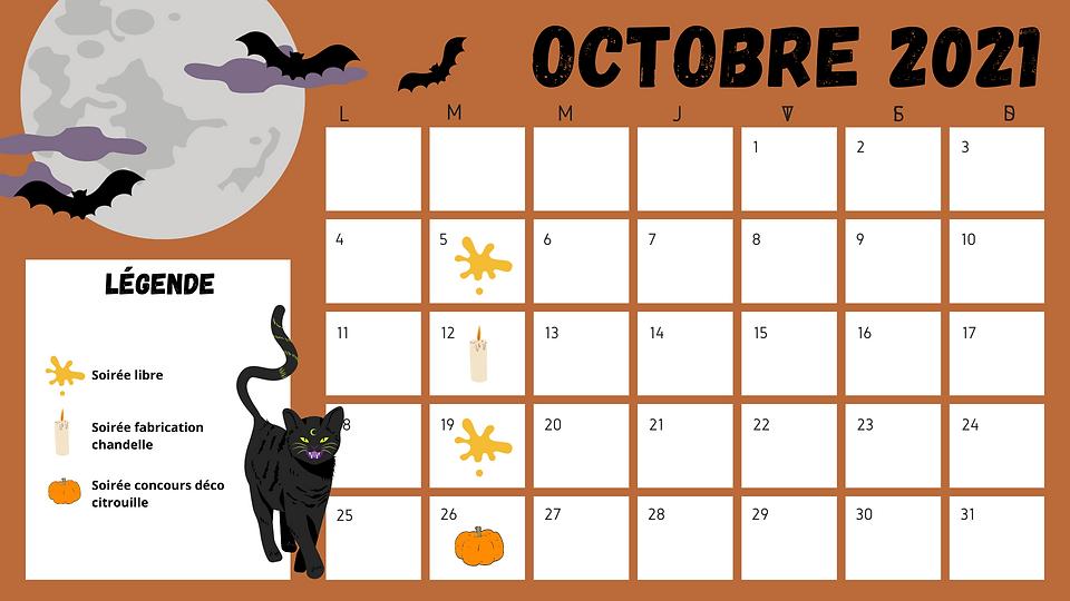 octobre 2021 calendrier (1).png